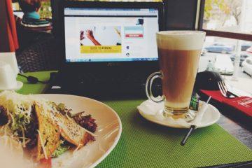 Naprawa laptopa po zalaniu Lublin